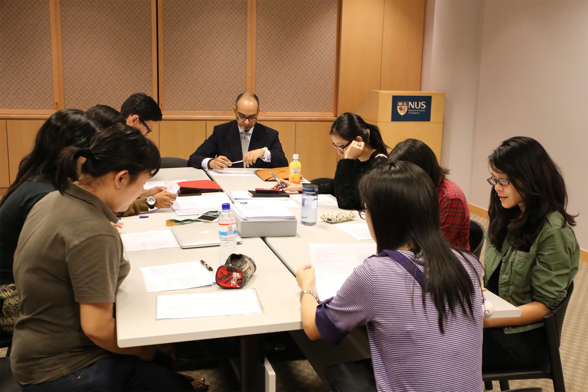 Writing Lab 2014 1