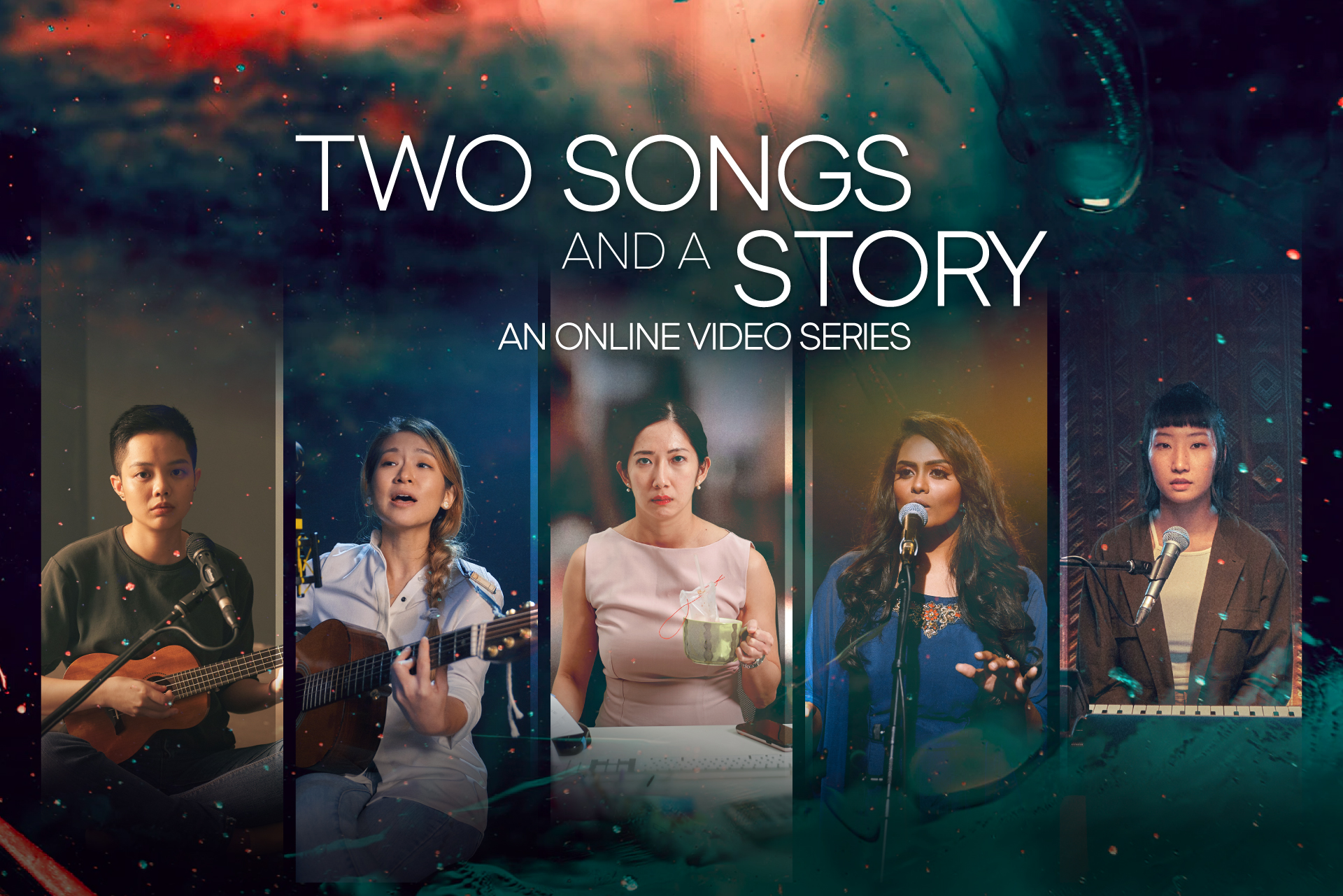 Two Songs and a Story_website event image 1920x1280 (2)